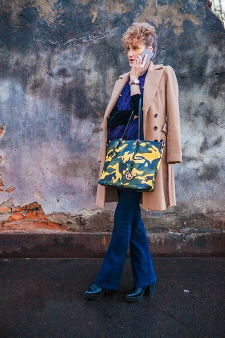 ukrainian fashion week 2016_25