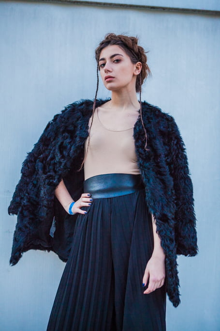 ukrainian fashion week 2016_26