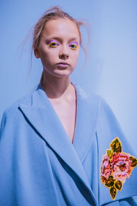 ukrainian fashion week 2016_27