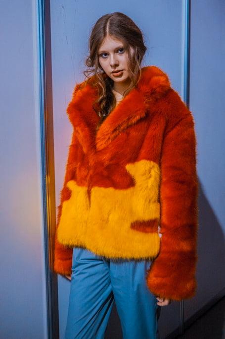 ukrainian fashion week 2016_28