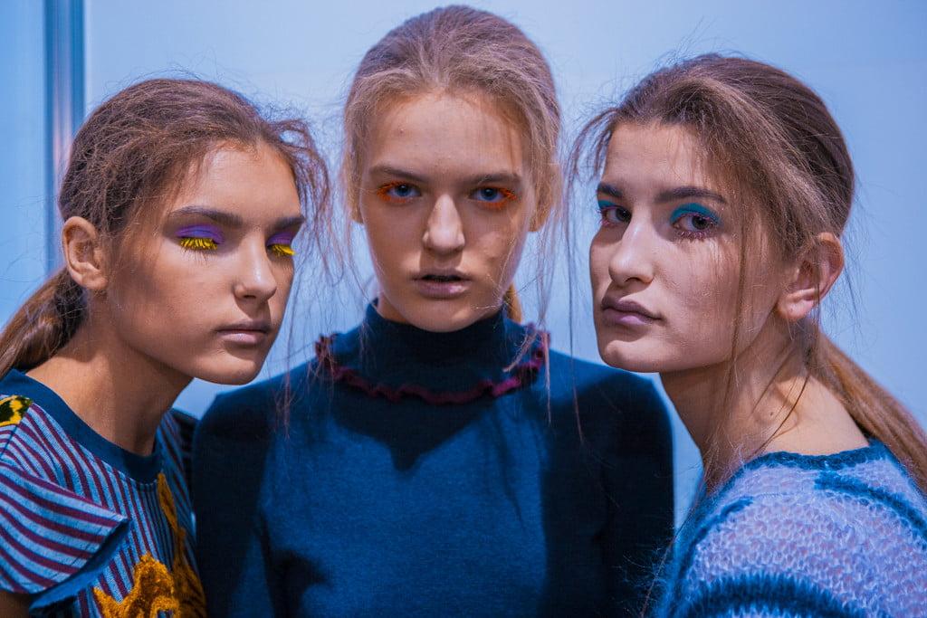 ukrainian fashion week 2016_3