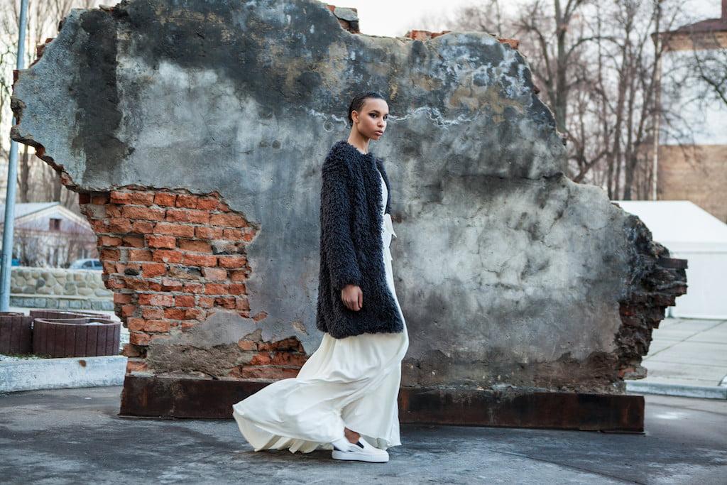 ukrainian fashion week 2016_432