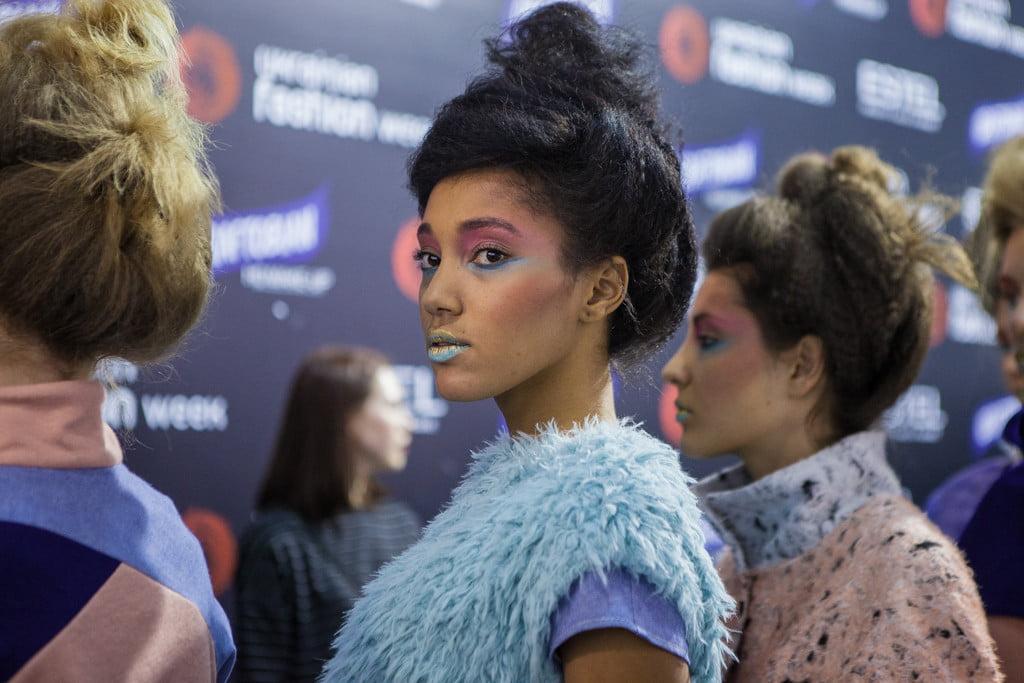 ukrainian fashion week 2016_4