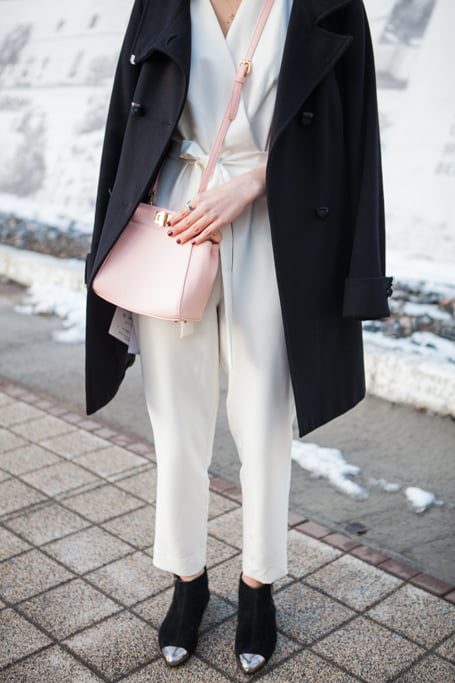 ukrainian fashion week 2016_5
