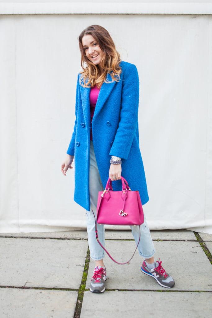 ukrainian fashion week 2016_6