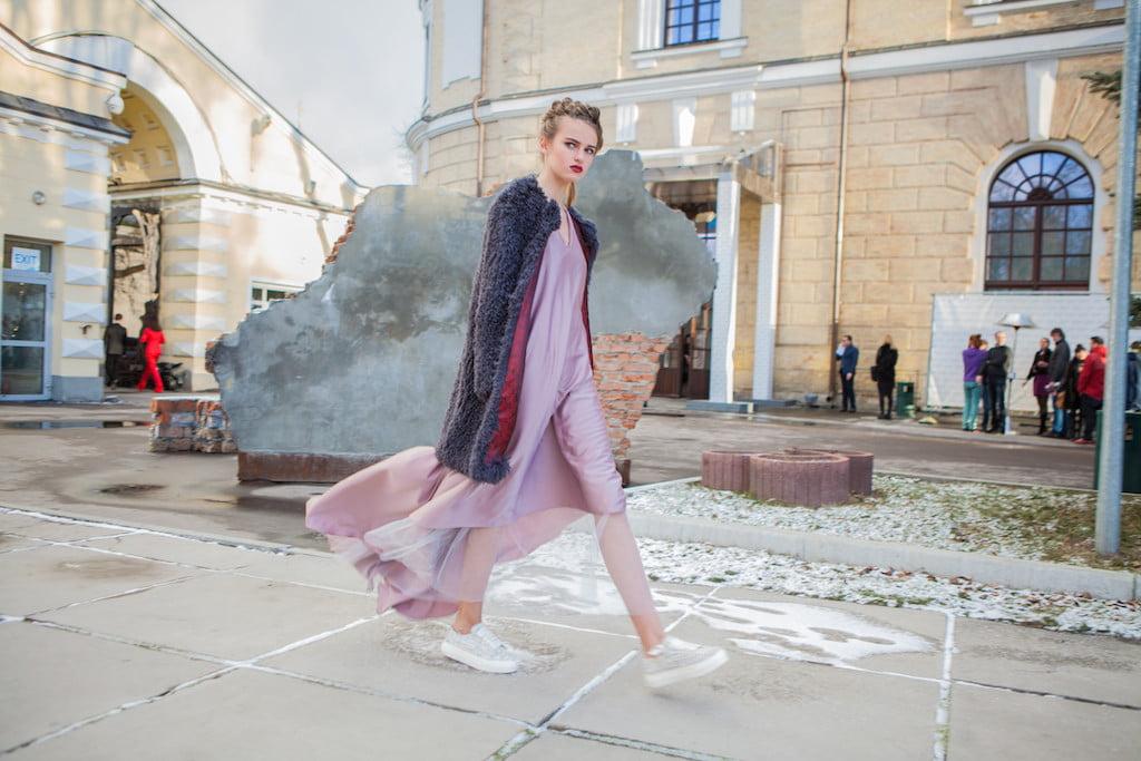 ukrainian fashion week 2016_654