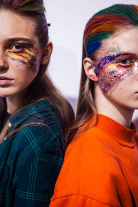 ukrainian fashion week 2016_7
