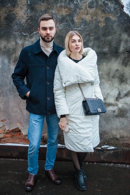 ukrainian fashion week 2016_8