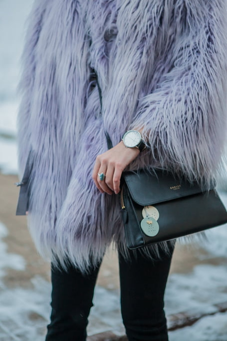 ukrainian fashion week 2016_9