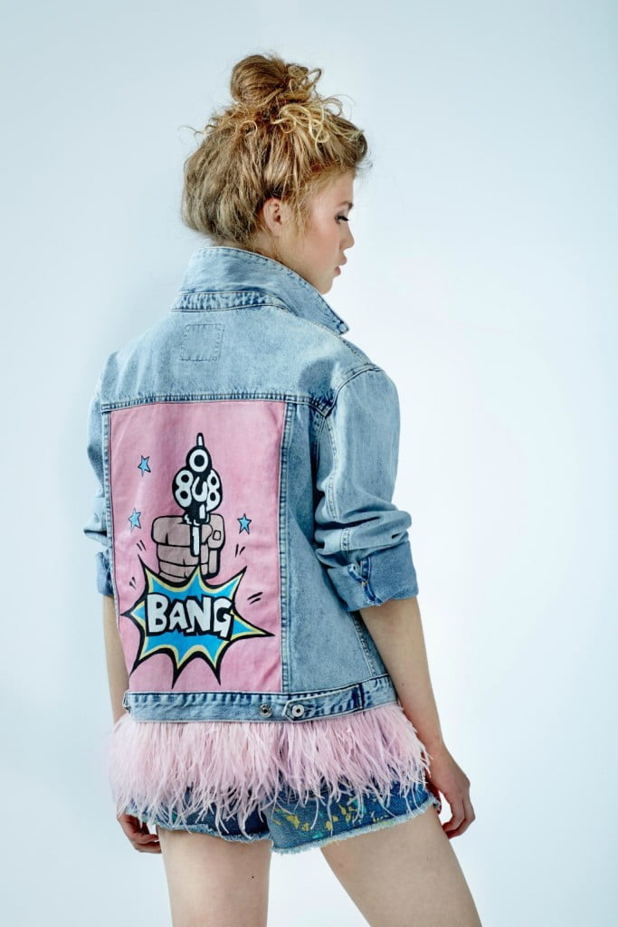 Daria & Maria Design2