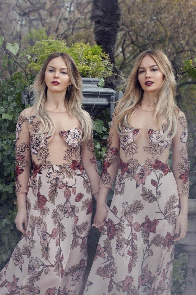 Daria & Maria3