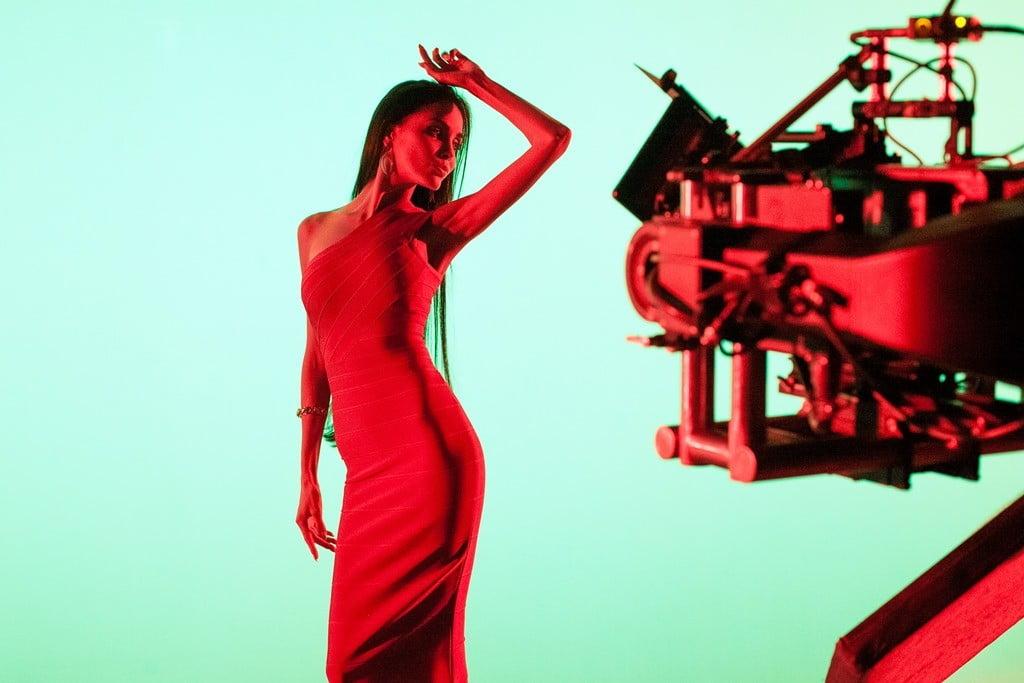как снимают клипы видео_сколько стоит снять клип_новая песня джигана_фото джиган_клип джиган (5)
