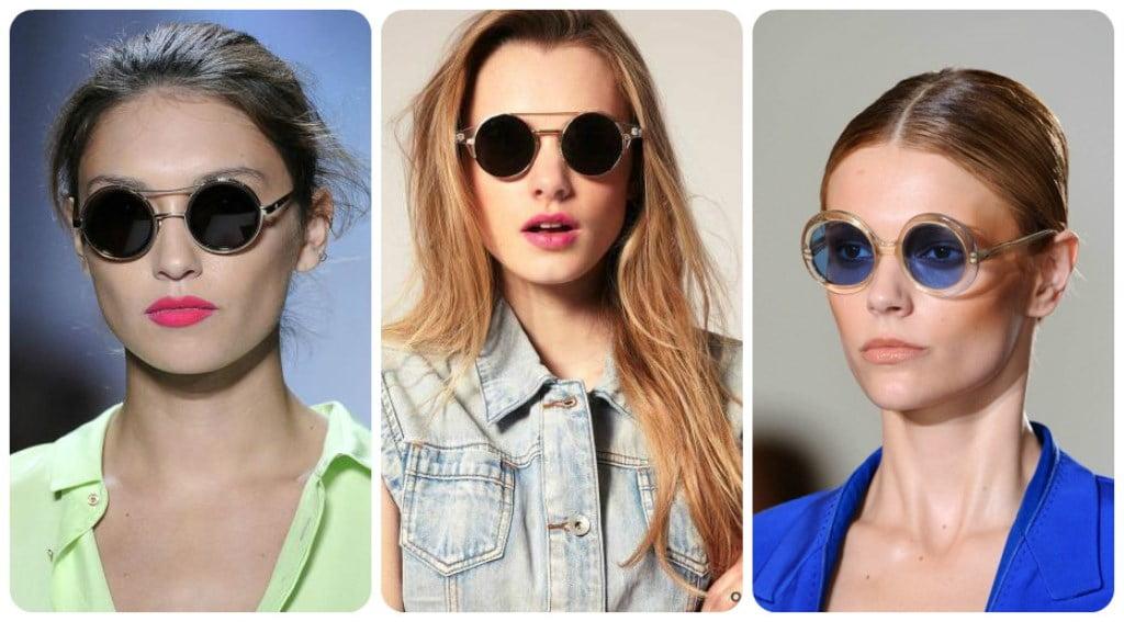 3dbf5de1292d модные солнцезащитные очки женские фото модные очки лета модные солнечные  очки (3)
