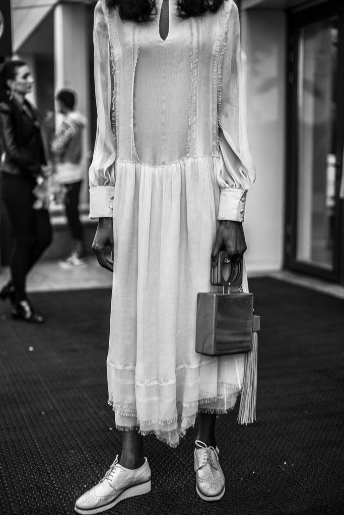 неделя моды алматы_mbfwa kz_MBFWA_неделя моды в казахстане_мода в казахстане (12)