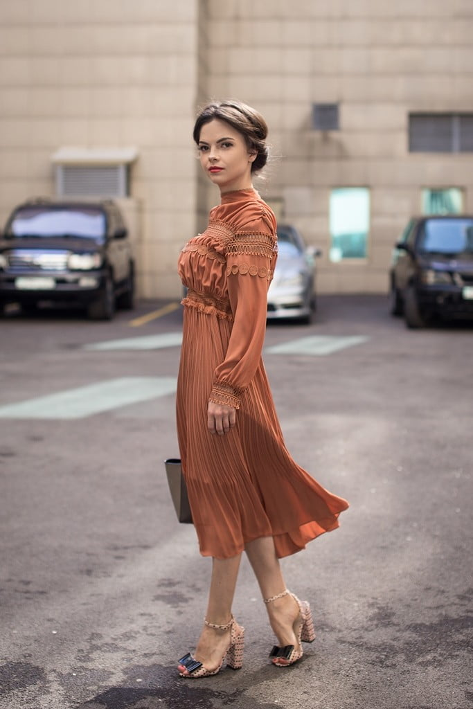 неделя моды алматы_mbfwa kz_MBFWA_неделя моды в казахстане_мода в казахстане (13)