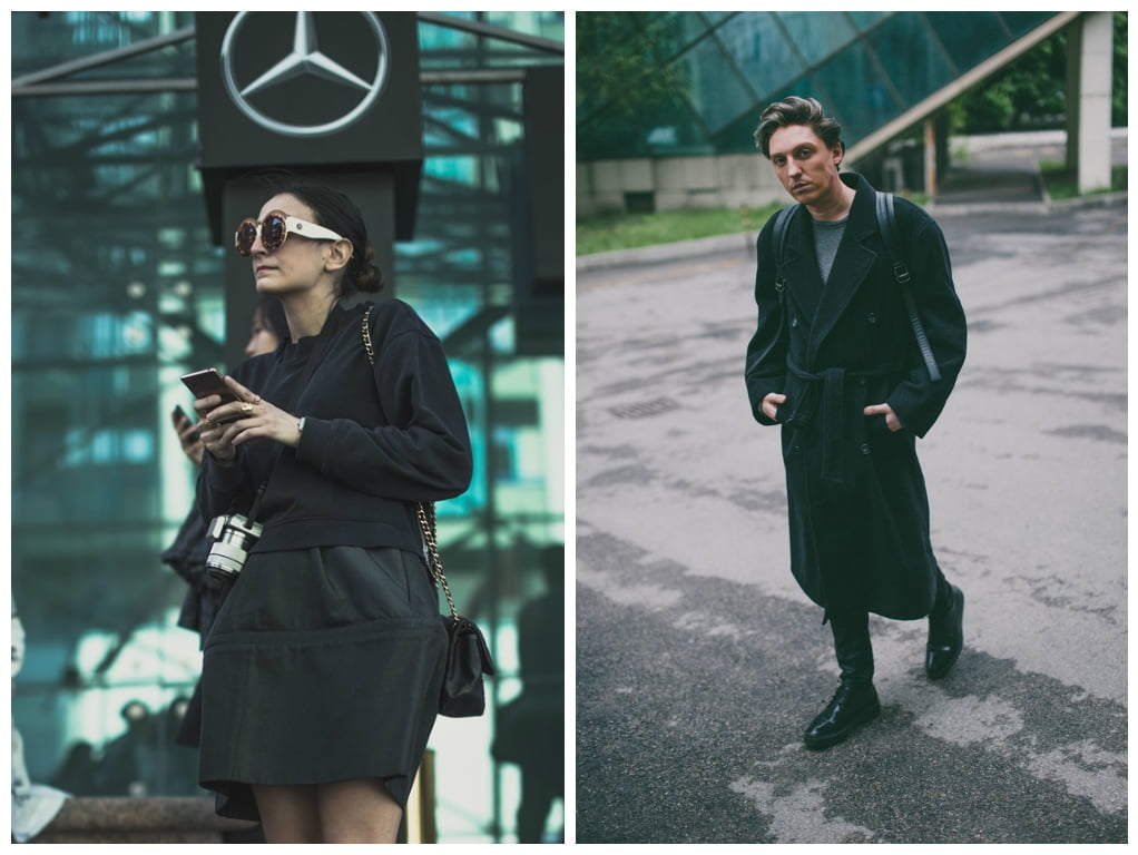 неделя моды алматы_mbfwa kz_MBFWA_неделя моды в казахстане_мода в казахстане (16)