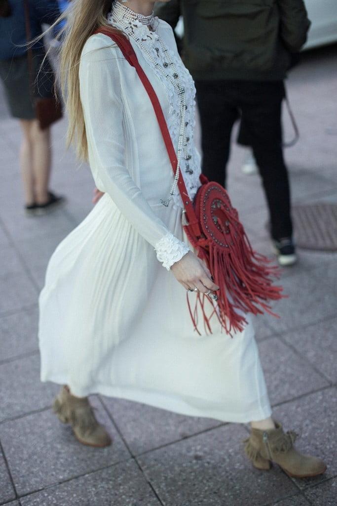 неделя моды алматы_mbfwa kz_MBFWA_неделя моды в казахстане_мода в казахстане (2)