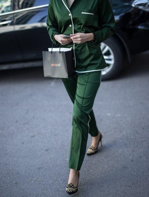 неделя моды алматы_mbfwa kz_MBFWA_неделя моды в казахстане_мода в казахстане (9)