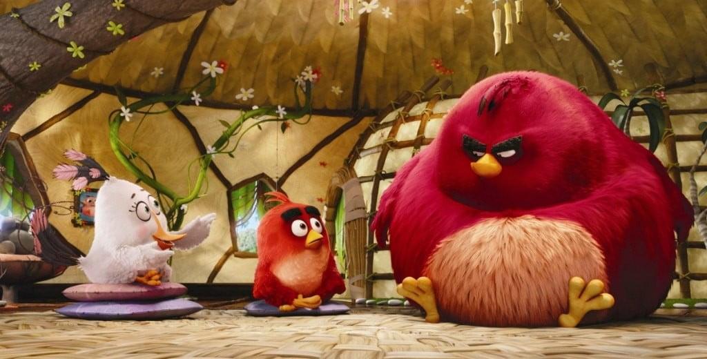 Angry birds_в кино