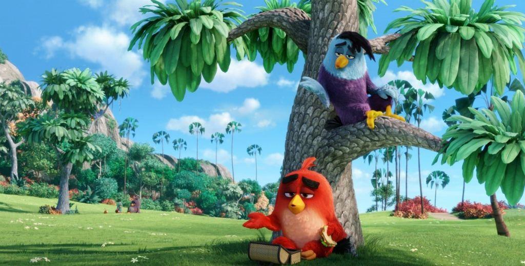 Angry birds_в кино1