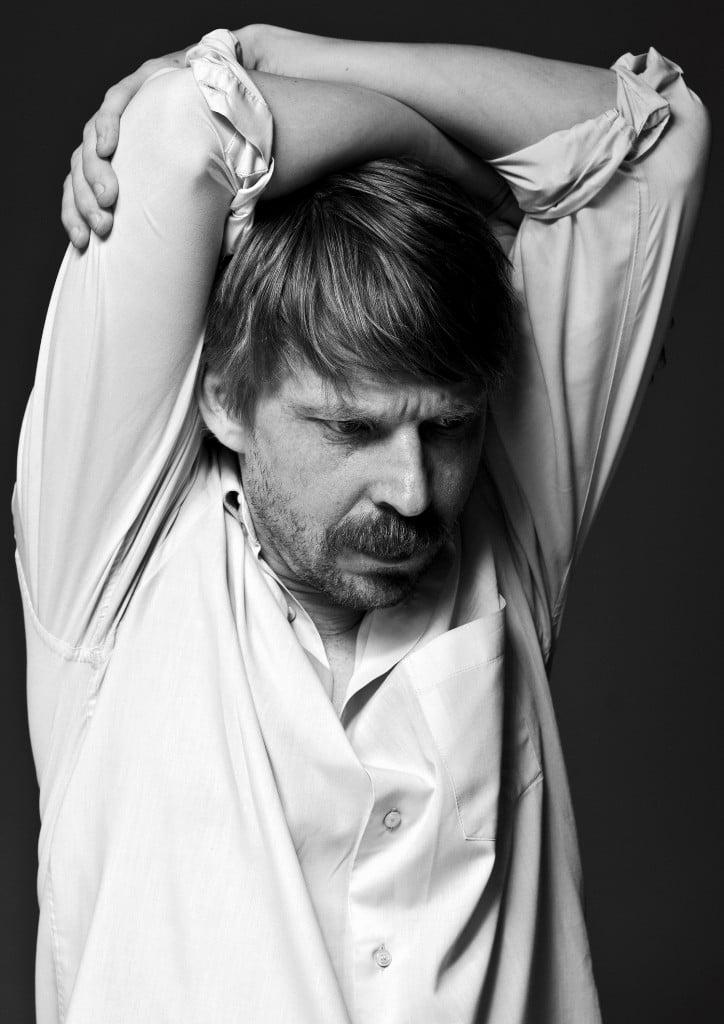 Борис Драгилёв фото (3)