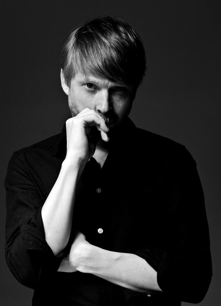 Борис Драгилёв интервью (2)