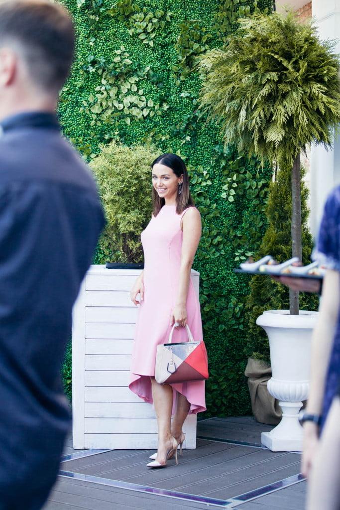 Vlada_Pokrovskaya, Покровская_фото, Social_beauty_editor_Posta_Magazine (2)