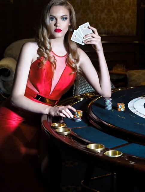 казино шангрила_все  о казино_казино в  беларуси_лучшие казино минска (4)