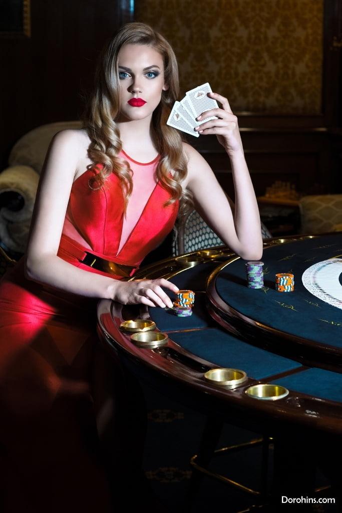 Журнал казино стайл игры игровые автоматы казино рояль
