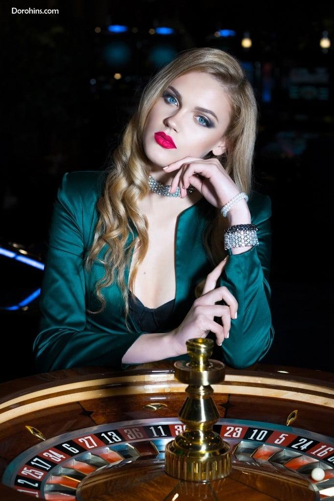 казино шангрила_все  о казино_казино в  беларуси_лучшие казино минска