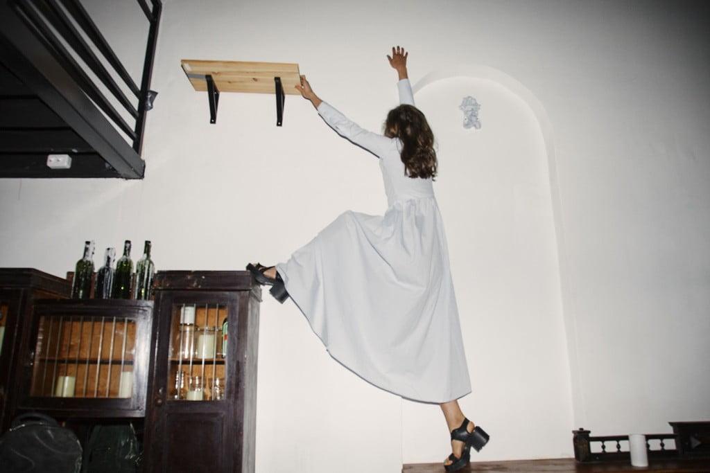 Диана+Напирелли_радио+рекорд+диана_ведущая+на радио_диджей+девушка_диджей санкт петербург (3)