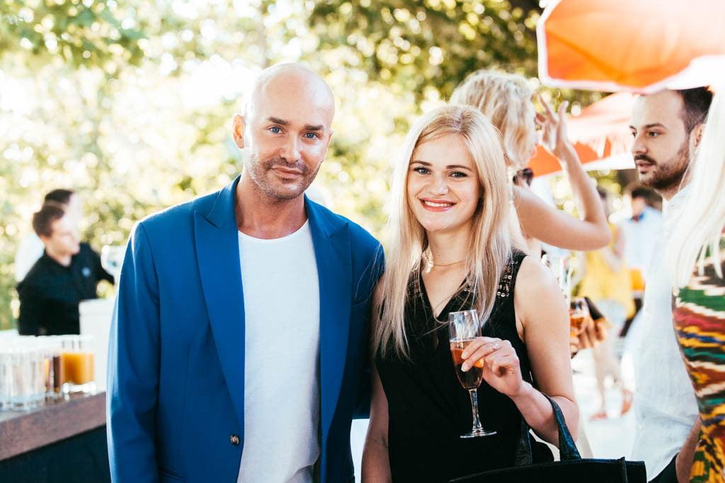Fashion+Summer+Awards+2016+москва+фото (10)