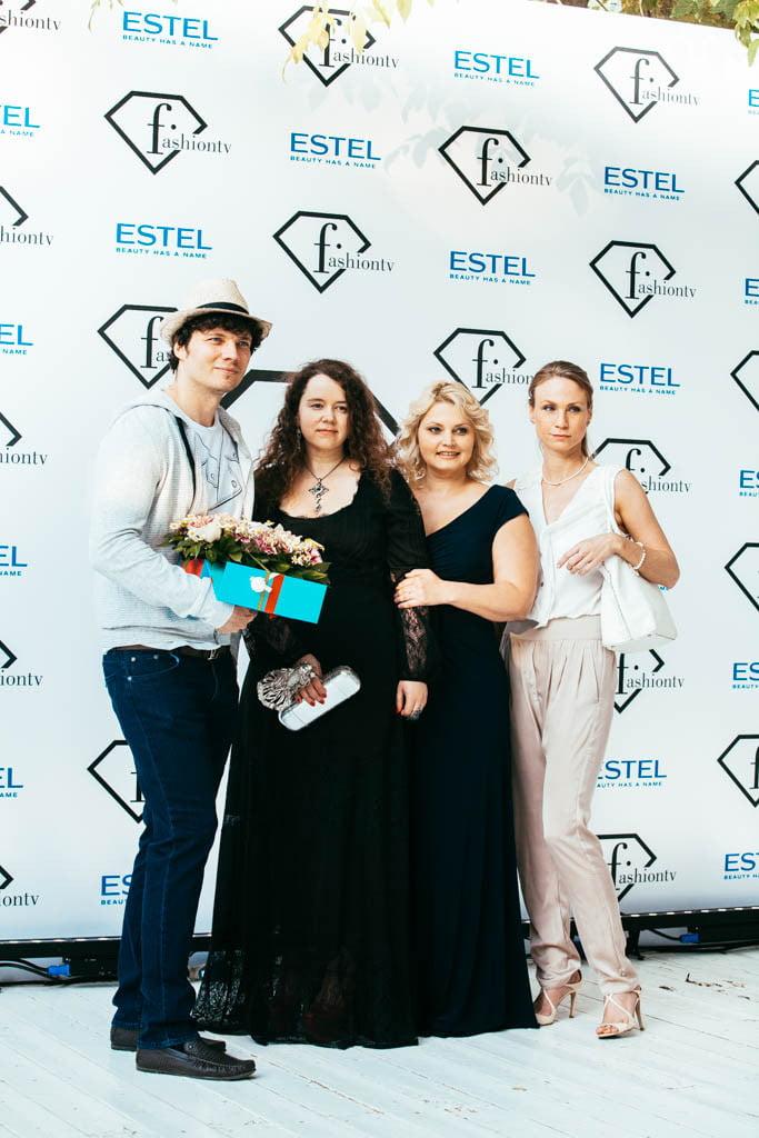 Fashion+Summer+Awards+2016+москва+фото (13)