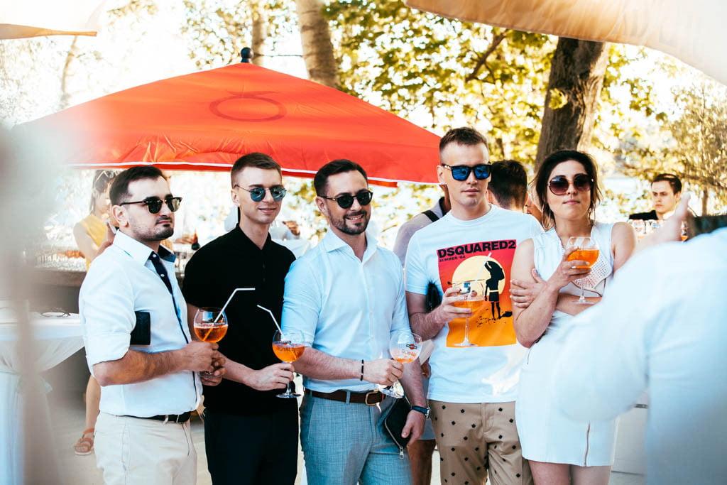 Fashion+Summer+Awards+2016+москва+фото (16)