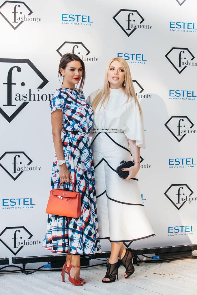 Fashion+Summer+Awards+2016+москва+фото (3)
