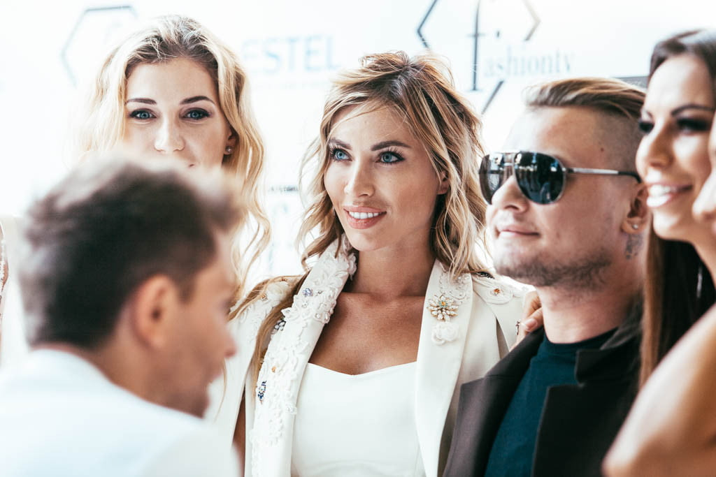 Fashion+Summer+Awards+2016+москва+фото (7)