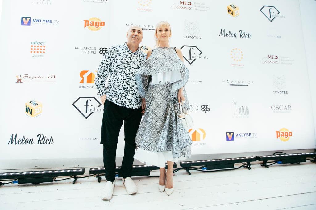 Fashion+Summer+Awards+2016+москва+фото_Dorohins Magazine (10)