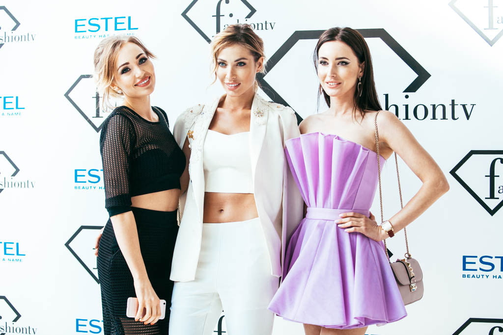 Fashion+Summer+Awards+2016+москва+фото_Dorohins Magazine