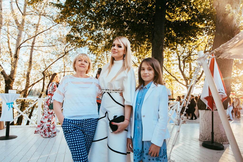Fashion+Summer+Awards+2016+москва+фото_Dorohins Magazine (11)