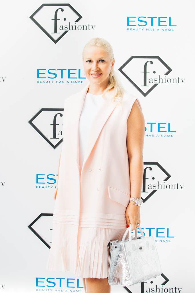 Fashion+Summer+Awards+2016+москва+фото_Dorohins Magazine (16)