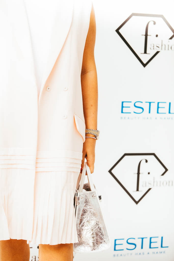 Fashion+Summer+Awards+2016+москва+фото_Dorohins Magazine (17)