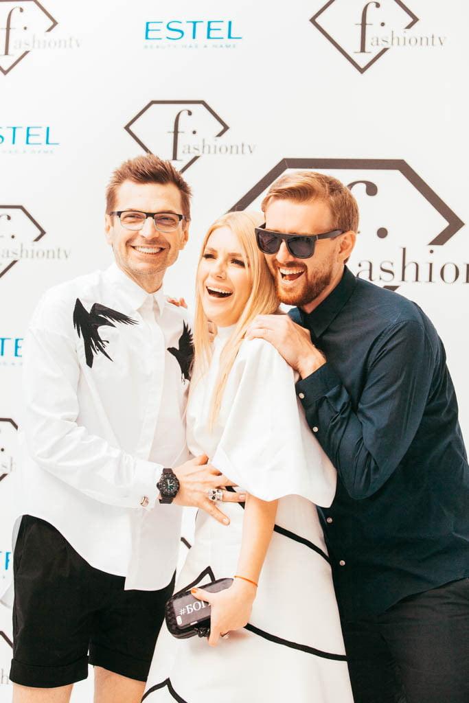 Fashion+Summer+Awards+2016+москва+фото_Dorohins Magazine (18)