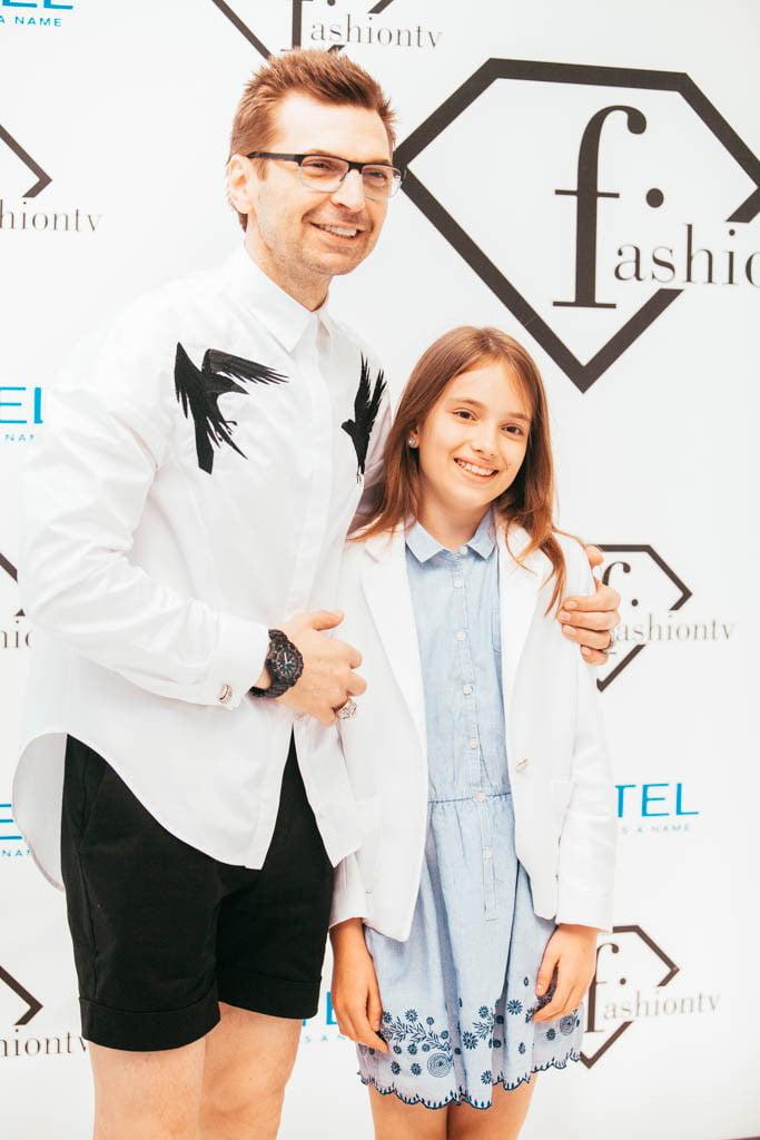 Fashion+Summer+Awards+2016+москва+фото_Dorohins Magazine (19)