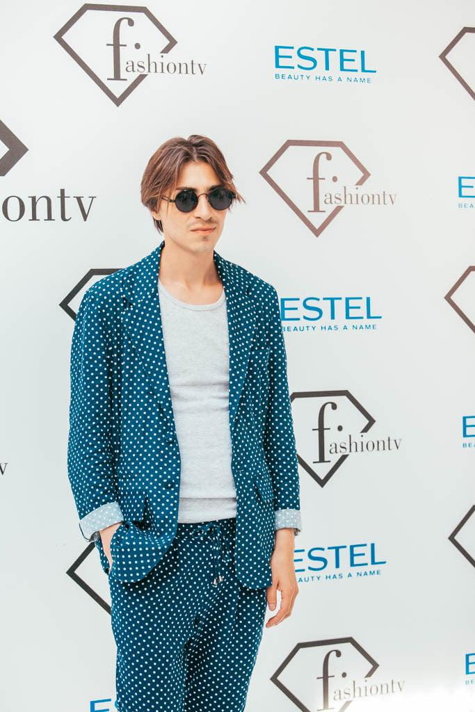 Fashion+Summer+Awards+2016+москва+фото_Dorohins Magazine (23)