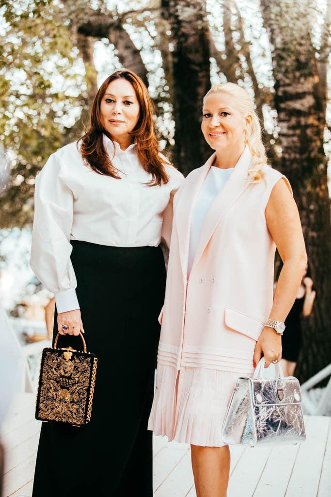 Fashion+Summer+Awards+2016+москва+фото_Dorohins Magazine (25)