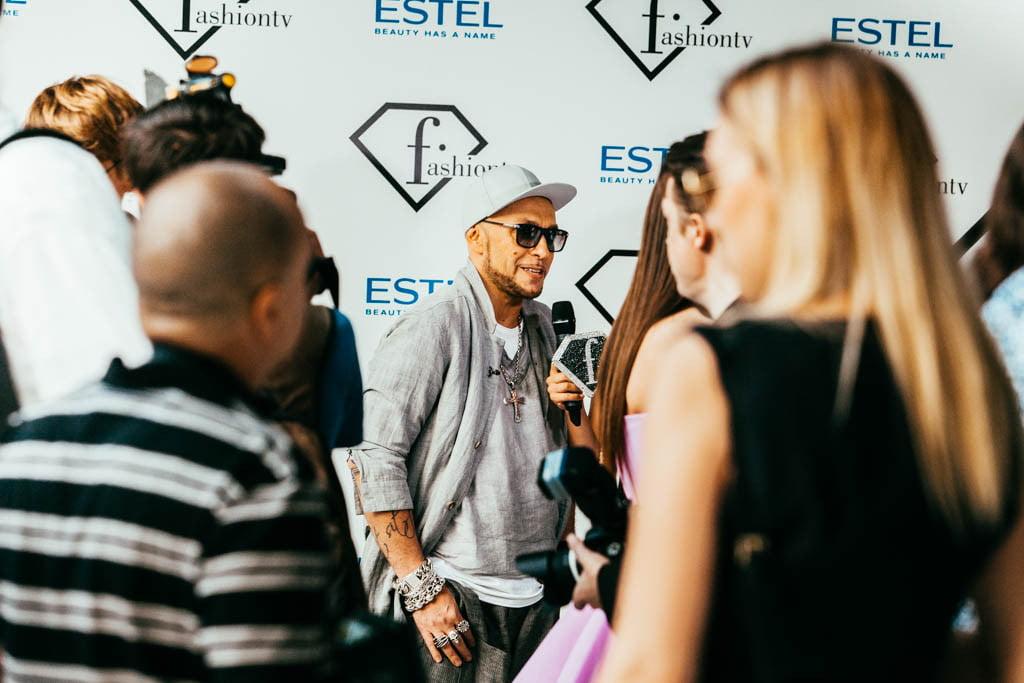 Fashion+Summer+Awards+2016+москва+фото_Dorohins Magazine (27)