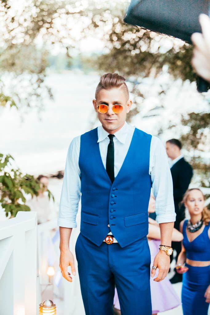 Fashion+Summer+Awards+2016+москва+фото_Dorohins Magazine (31)