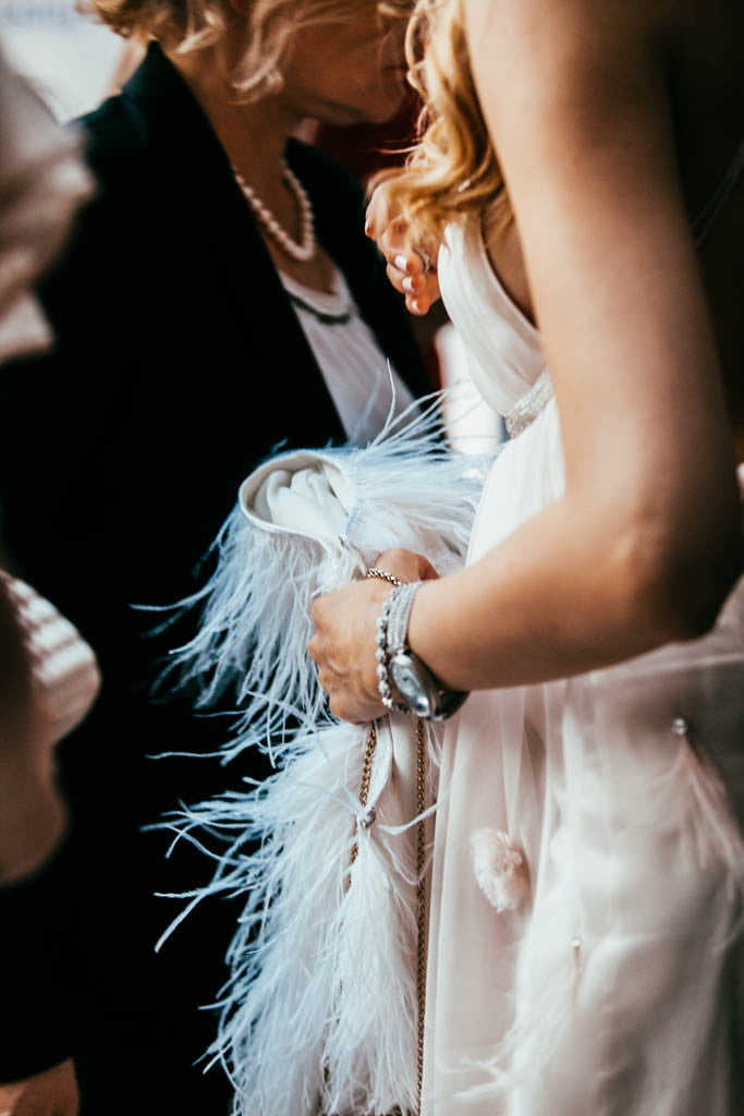 Fashion+Summer+Awards+2016+москва+фото_Dorohins Magazine (33)