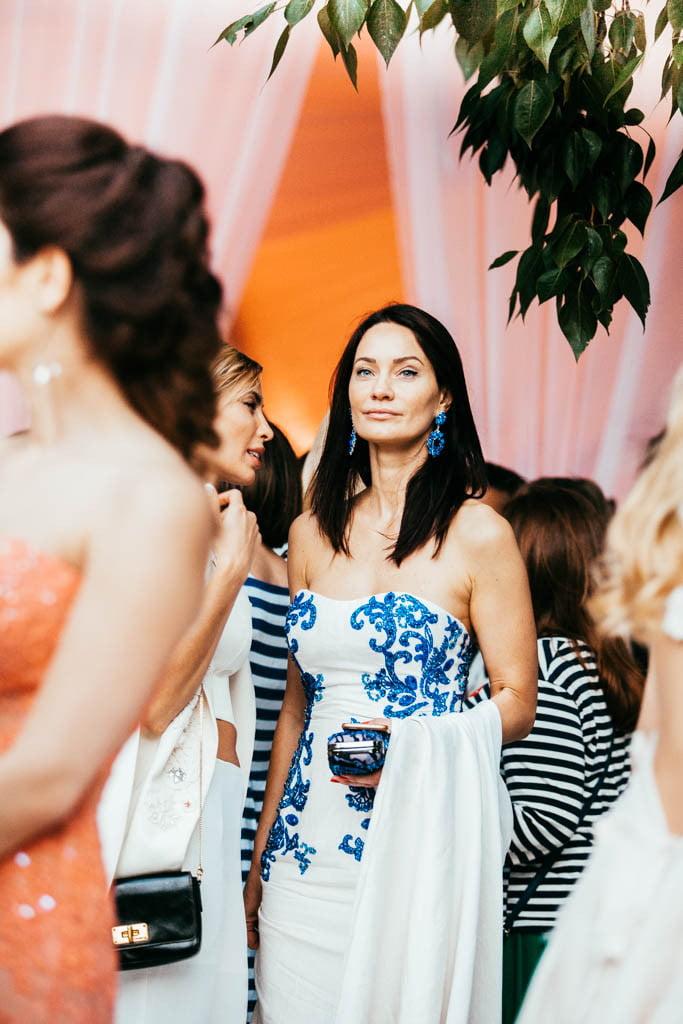 Fashion+Summer+Awards+2016+москва+фото_Dorohins Magazine (34)