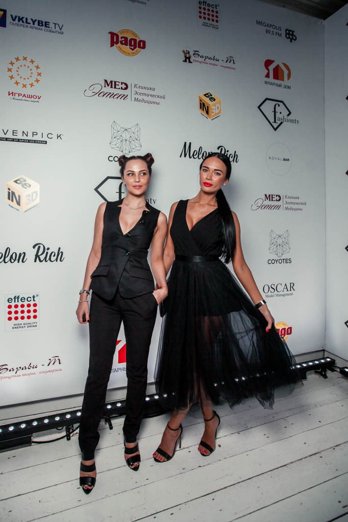 Fashion+Summer+Awards+2016+москва+фото_Dorohins Magazine (36)